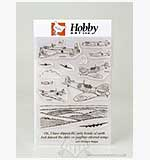 SO: Clear Stamps - Flypast