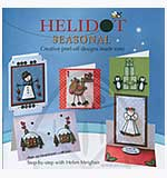SO: Helidot Booklet - Seasonal