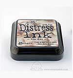 SO: Tim Holtz Distress Ink Pad - Tea Dye