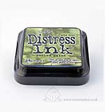 SO: Tim Holtz Distress Ink Pad - Peeled Paint