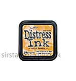 SO: Tim Holtz Distress Ink Pad - Wild Honey