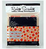 SO: Rub-It Scrub-It - Rubber Stamp Cleaning Pad