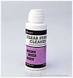SO: Inkssentials Clear Stamp Cleaner