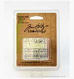 SO: Tim Holtz - Idea-ology - Tissue Tape - Traveler