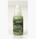Stickles Distress Glitter Glue - Bundled Sage