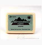 SO: Adirondack Dye Ink Pad - Juniper (Raised Felt)