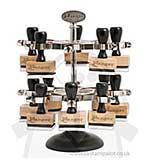 SO: Ranger - Craft Spinner Extension Kit