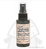 SO: Tim Holtz Distress Spray Stain - Tattered Rose
