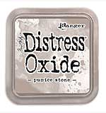 NEW COLOUR Tim Holtz Distress Oxides Ink Pad - Pumice Stone [OX1811]
