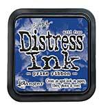 NEW Tim Holtz Distress Ink Pad - Prize Ribbon (JUL 2021)