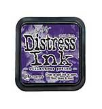 NEW Tim Holtz Distress Ink Pad - Villainous Potion (OCT 2021)