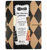 Dyan Reaveleys Dylusions The Classics Journal