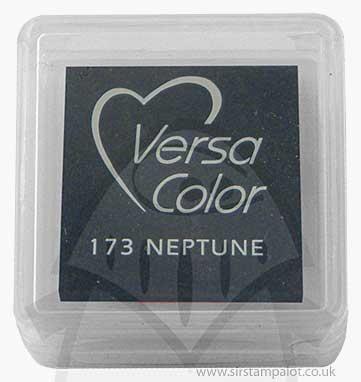 SO: Versacolour Cube - Neptune