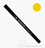 SO: Memento Dual Tip Marker Pen - Dandelion