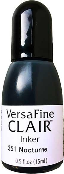 VersaFine Clair Inker - Nocturne