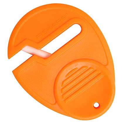 Fiskars SewSharp Scissor Restorer (Tuner - Sharpener)