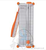 SO: Fiskars SureCut Paper Trimmer 12""