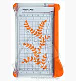 Fiskars Guillotine A5/22cm Craft Trimmer