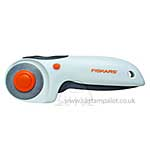 SO: Fiskars Rotary Cutter 45mm
