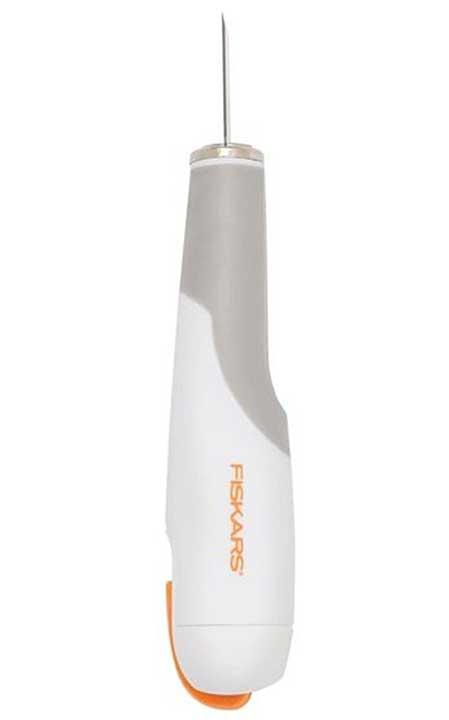 Fiskars Premium Performance Knife (#2)