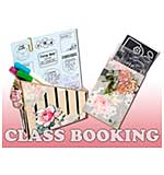 CLASS 2709 - Storage Project with Kay