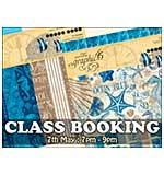 CLASS 0705 - Mini Essentials Album