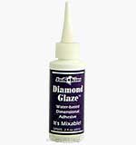 SO: Diamond Glaze - 2 fl oz