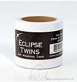 SO: Eclipse Twins Masking Tape Rolls (2 pk)