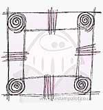 SO: Lines and Circles