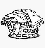 Laundry Basket [D]