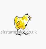 Single Chick