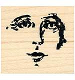 Nora Profile