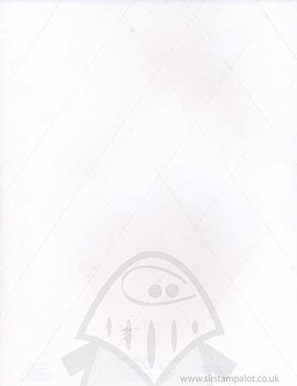 Magenta Style - Tile Sheet - Mosaic Large Diamonds