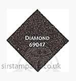 Stylus Molding Tip - Diamond