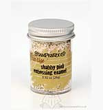SO: Stampendous - Frantage Embossing Enamel - Shabby Pink