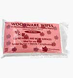 Professional Acid Free Stamp and Craft Cleaning Wipes