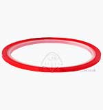 SO: Ultra High Adhesion Clear Tape - 3mm x 5m