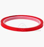 SO: Ultra High Adhesion Clear Tape - 6mm x 5m