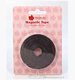 Self Adhesive Magnetic Tape (1cm x 2m)