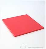 5x5 inch - Moulding Mat