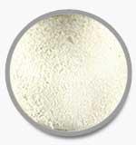 Dreamweaver Metallic FX - Moonstone