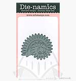 SO: MFT Die-Namics Cutting Dies - Rolled Daisy