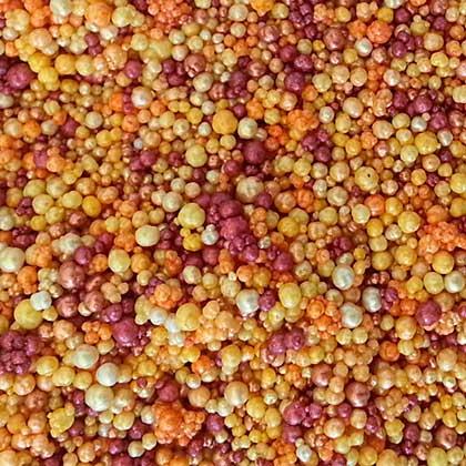 Prills 3g - Gourd-Jus