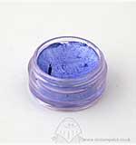 Cosmic Shimmer Watercolour Paint - Marine Aqua