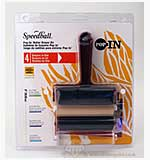 SO: Speedball - Brayer Kit (4 in 1)