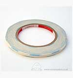 "SO: Scor-Tape (1/4"") - Premium Double-Sided Adhesive (27 yards)"