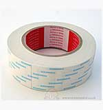 "Scor-Tape (1 1/2"") - Premium Double-Sided Adhesive Tape"