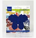 Marianne Design - Creatables - Butterfly 1 die