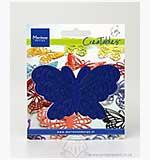 Marianne Design - Creatables - Butterfly 2 die