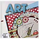 Art Specially - Magazine 7 (dutch text)
